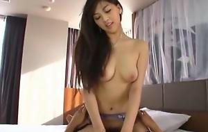 Nice big butt porn